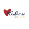 Soulhorse By Bense&Eicke