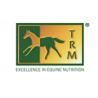 TRM Supplements