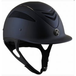 One-K Casque Defender Pro...