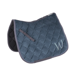 AVIGNON SADDLE PAD Dressage