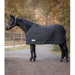 THERMAL UNDER RUG BLACK, 200 G