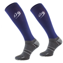 Comodo Technical Socks