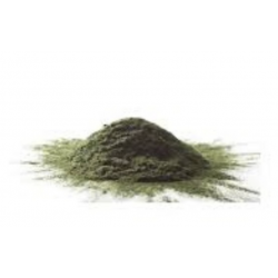 Horse Remedy Spiruline