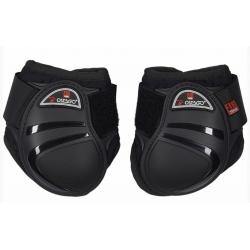 CATAGO FIR-Tech Fetlock Boots