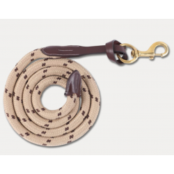 Waldhausen Lead Rope