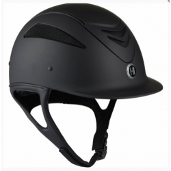 One-K Defender Pro Casque Matt