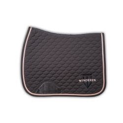 Winderen Dressage Saddle Pad