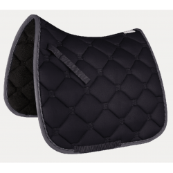 Jumping SADDLE PAD ESPERIA